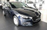 Bán xe Mazda 3 1.5L Hatchback thể thao, tiện nghi vượt trội, hỗ trợ trả góp trả trước chỉ từ 188 triệu, LH 0975768960 giá 689 triệu tại Cà Mau