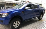 Cần bán Ford EcoSport titanium sản xuất 2016, màu trắng giá 565 triệu tại Tp.HCM