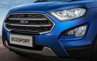 Ford Bến Thành Tây Ninh bán Ford EcoSport Titanium 2018, giá tốt giao xe nhanh giá 648 triệu tại Tây Ninh