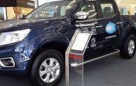 Bán Nissan Navara 2017, xe nhập giá 699 triệu tại Hà Nội