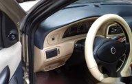 Bán Fiat Albea đời 2006 xe gia đình, 130tr giá 130 triệu tại Hà Nội