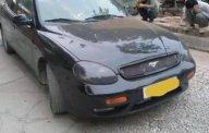 Cần bán gấp Daewoo Leganza 2002 giá 125 triệu tại Bắc Ninh