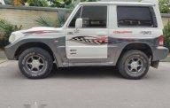 Cần bán lại xe Hyundai Galloper đời 2001 giá 150 triệu tại Hà Nội