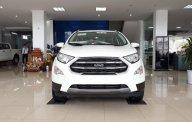 Bán xe Ford EcoSport Titanium đời 2018, đủ màu, giá chỉ từ 545tr. Hỗ trợ trả góp lên tới 90% - LH: 096.202.8368 giá 545 triệu tại Điện Biên
