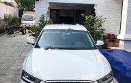 Chính chủ bán xe Audi Quattro Q3 2.0 2014, màu trắng, nhập khẩu giá 1 tỷ 199 tr tại Tp.HCM
