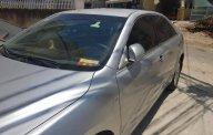 Bán xe Toyota Camry 2.4G đời 2007, màu bạc giá 630 triệu tại Lâm Đồng