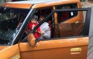 Bán Kia Soul 1.6 AT sản xuất năm 2009, xe nhập  giá 326 triệu tại Hải Dương