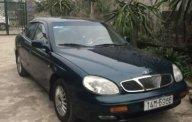Cần bán Daewoo Leganza đời 1999, xe nhập giá cạnh tranh giá 130 triệu tại Thái Bình