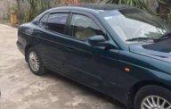 Cần bán Daewoo Leganza 2.0 1999, màu xanh lam, nhập khẩu nguyên chiếc, 128tr giá 128 triệu tại Thái Bình