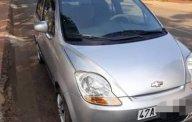 Cần bán gấp Chevrolet Spark MT năm sản xuất 2010 xe gia đình, giá chỉ 140 triệu giá 140 triệu tại Đắk Lắk