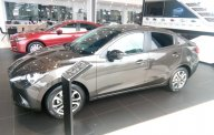 Bán Mazda 2 1.5, giá tốt nhất 529tr, hỗ trợ trả góp lên đến 90% giá trị xe. Liên hệ 0979185896 giá 529 triệu tại Hà Nội