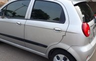 Bán Chevrolet Spark Van năm sản xuất 2015, màu bạc giá 155 triệu tại Đồng Nai