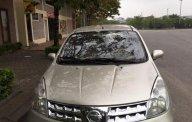 Cần bán lại xe Nissan Grand Livina 1.8 MT năm 2012, giá tốt giá 282 triệu tại Hà Nội