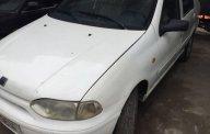Bán ô tô Fiat Albea sản xuất năm 2002, màu trắng giá 55 triệu tại Hà Nội