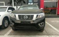 Bán xe Nissan Navara E EL VL SL nhập khẩu nguyên chiếc Long Biên, Hà Nội giá 625 triệu tại Hà Nội