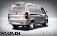 Bán xe tải Kenbo 990kg giá cực sock giá 195 triệu tại Tp.HCM