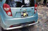 Bán xe Chevrolet Spark LTZ đời 2014, màu xanh ngọc giá 289 triệu tại Đồng Nai