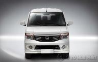 Bán xe bán tải Kenbo 2 chỗ, giá tốt giá 205 triệu tại Bình Dương