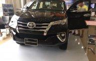 Bán xe Fortuner 2018 các bản xăng dầu, nhập Indonesia 2018, giá tốt nhất Sài Gòn giá 950 triệu tại Tp.HCM