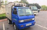 Bán Daewoo Labo đời 2004, màu xanh lam, giá tốt giá 76 triệu tại Hải Dương