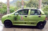 Cần bán gấp Chery QQ3 sản xuất năm 2009 giá 65 triệu tại Hà Nam