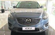 Siêu hot: Mazda CX5 2.5, giá chỉ 849tr, trả góp tối đa, hỗ trợ đăng ký - Liên hệ 0938 900 820 giá 849 triệu tại Hà Nội