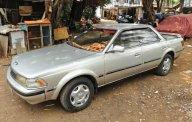 Bán Toyota Carina sản xuất 1987, màu bạc giá 59 triệu tại Tp.HCM