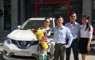 Nissan Hồ Chí Minh - Cần bán Nissan Xtrail SL- G Premium đủ màu - giao xe ngay giá 943 triệu tại Tp.HCM