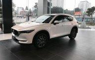 Chỉ với 280 triệu sở hữu Mazda CX5 2018. Liên hệ: 0964.379.777 gặp Hưng giá 899 triệu tại Gia Lai