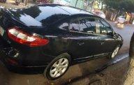 Bán xe Samsung SM5 năm 2010, màu đen  giá 320 triệu tại Bình Dương