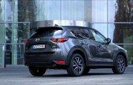 Bán xe Mazda CX5 màu xanh đời 2018 _ Liên hệ 0964.379.777 gặp Hưng giá 899 triệu tại Gia Lai