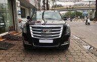 Cần bán Cadillac Escalade Platinum, màu đen, nhập khẩu nguyên chiếc, đã qua sử dụng giá tốt giá 7 tỷ 500 tr tại Hà Nội