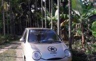 Chính chủ bán xe Chery QQ3 sản xuất 2009 giá 86 triệu tại Quảng Nam