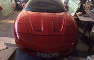 Bán Pontiac Firebird 1996, màu đỏ, nhập khẩu  giá 300 triệu tại Tp.HCM
