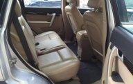 Bán xe Chevrolet Captiva LTZ sản xuất năm 2007  giá 305 triệu tại Tp.HCM