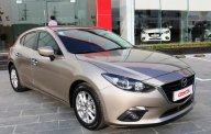 Cần bán xe Kia K3 1.6AT đời 2015, màu trắng, giá tốt giá 554 triệu tại Hà Nội