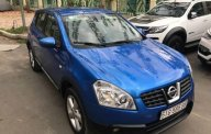 Cần bán xe Nissan Qashqai đời 2007, xe nhập, giá chỉ 410 triệu giá 410 triệu tại Tp.HCM