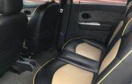 Cần bán xe Chevrolet Spark đời 2009, màu trắng chính chủ giá 105 triệu tại Phú Thọ