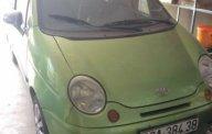Cần bán lại xe Daewoo Matiz SE đời 2007 giá 85 triệu tại Đồng Nai