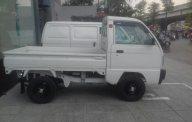 Bán Suzuki 500kg mới giá rẻ tại Hà Nội. LH: Mr. Thành - 0971.222.505 giá 249 triệu tại Hà Nội