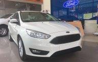 Bán xe Ford Focus Trend, giao ngay tặng bảo hiểm và 10 món phụ kiện giá 570 triệu tại Tp.HCM