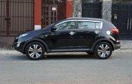 Bán Kia Sportage 2.0AT máy xăng, nhập khẩu 2011 giá 580 triệu tại Tp.HCM