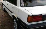 Bán Toyota Carina sản xuất 1986, màu trắng giá 35 triệu tại Bình Dương