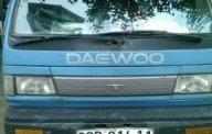 Bán Daewoo Labo đời 1995, màu xanh lam  giá 25 triệu tại Hà Nội