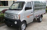Cần bán xe tải 500kg - dưới 1 tấn đời 2017, màu bạc, xe nhập, giá 162tr giá 162 triệu tại Kiên Giang