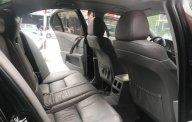 Cần bán xe BMW 5 Series 525I sản xuất 2005, màu đen, giá tốt giá 470 triệu tại Hà Nội