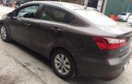 Chính chủ bán xe Kia Rio đời 2015, màu nâu, xe nhập giá 480 triệu tại Hà Nội