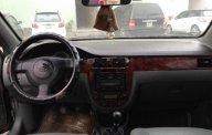 Cần bán gấp Daewoo Lacetti Max 1.8 MT năm 2005, màu bạc, như mới, giá cạnh tranh giá 155 triệu tại Hà Nội
