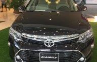 Bán Toyota Camry 2.0E, khuyến mại cực sốc,. LH 0988611089 để có giá tốt nhất miền Bắc giá 997 triệu tại Hà Nội