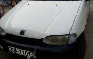 Cần bán xe Fiat Siena sản xuất năm 2002, màu trắng, giá chỉ 74 triệu giá 74 triệu tại Hà Nội